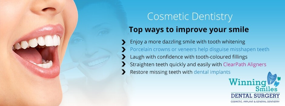 Cosmetic-Dentistry-Winning-smile-dental-surgery
