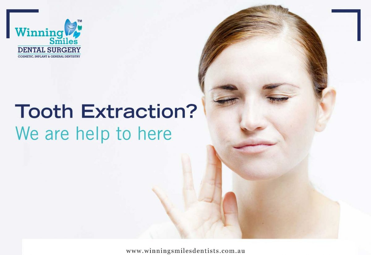 tooth-extraction Winning-smiles-dental-surgery