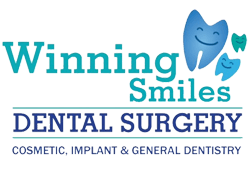 Winning Smiles Dental Surgery | Blacktown | Denham Court