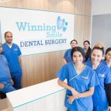 Dentist Denham Court - Staff - Winning smiles dental surgery