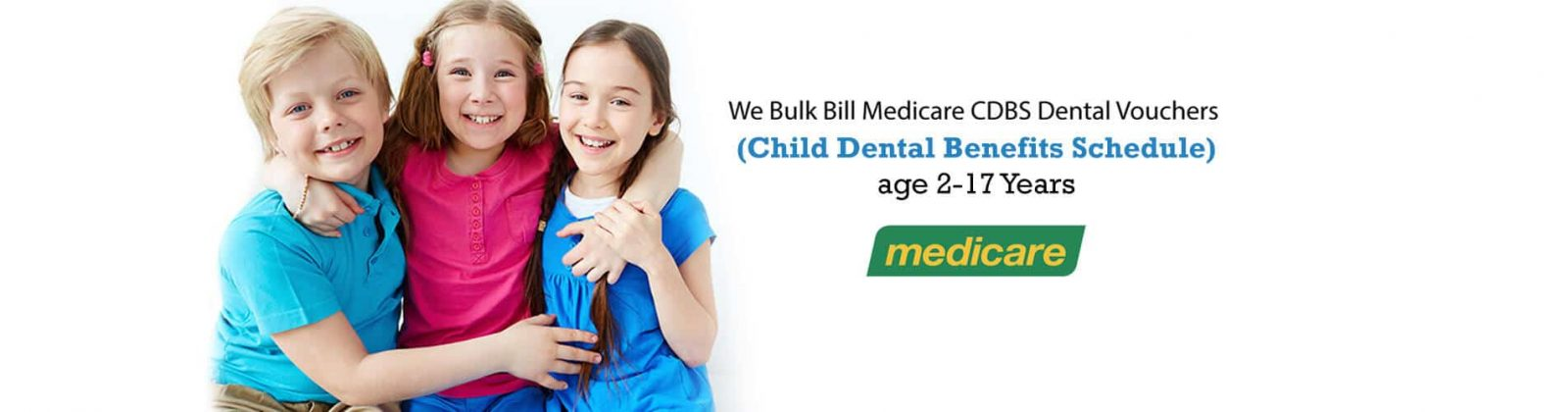 Child Dental Benefit Schedule Winning