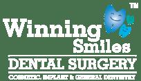 Winning Smiles Dental Surgery