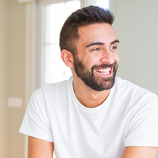 Winning Smiles Teeth Whitening for Life